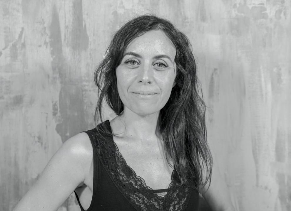 Escuela de Cine y Artes Escénicas de Sevilla